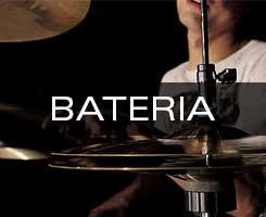 PIC_bateria