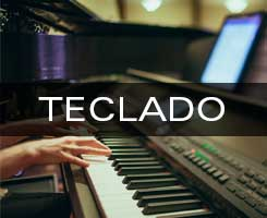 PIC_teclado